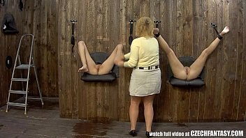 gloryhole czech republic porno