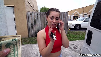 Miami blowjob