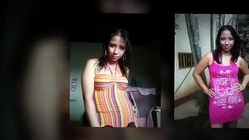 Gabriela lacanal, gaby de escuintla 2