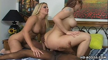 Mature sluts heidi mayne and katja kassin in a threesome