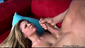 Sienna milano fucked by her daddy