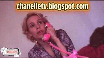 Chanelletv capitulo 1 para webs
