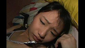 ลักหลับหลานสาว อายุแค่13 โดนอาแท้ๆย่องมาเล่นหีตอนนอน โครตได้อารมณ์ ใครชอบแนวนี้ห้ามพลาด เอาไข่สั่นยัดหีซะน้ำเยิ้ม หีเด็ก