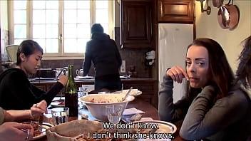 liberte-sexuelle-(2012)-dawenkzmovies