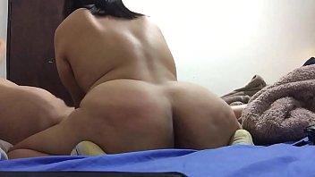Videos Hd Mamando verga y bailando las nalgas