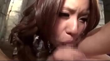 素人 キャバ嬢・風俗嬢 中出し 巨乳  形の良い巨乳でスレンダーキャバ嬢がAVアルバイトで中出しの洗礼に XVIDEOから削除される前に見てね!!