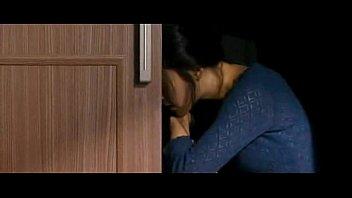Video bokep ErotisMovieClips Lima Indra Eros Mp4 gratis