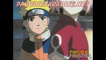 Naruto xxx 1 sakura fucking sasuke goodbye