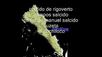 Chalino sanchez rigoberto campos (con fotos) corridos