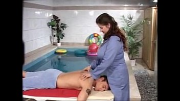 Nice Expensive Massage | Video Make Love