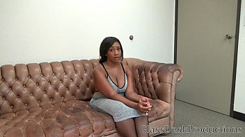 real-amateur-interracial-1st-time-anal-drips-buckets-after-taking-it-all