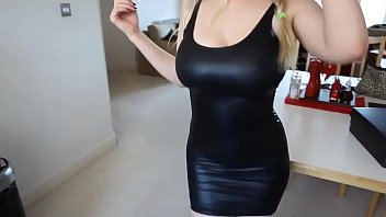big-tit-british-brexit-blonde-plays-with-herself---freesexcamhub.com
