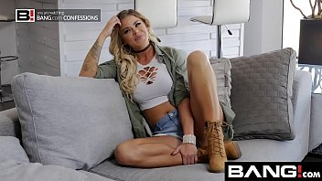 bang-confessions:-jessa-rhodes-squirts-for-the-gun-trainer