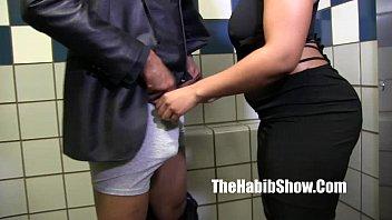 Jovan BBC Jordan fucks sexy chicagos own Thickred | Video Make Love