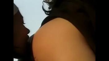 French lesbian immoral nurse
