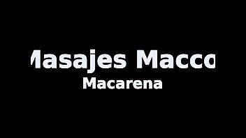 Macco: macarena