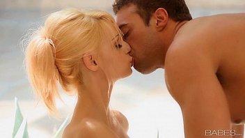 Babes.com aqua pleasure erica fontes