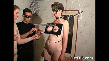 Long fetish kinky action where mature | Video Make Love
