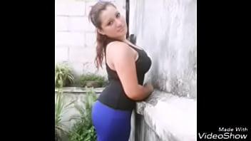 Sexo Movil Mishel reyes guatemalteca caliente zona 5 capital de guatemala