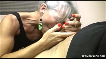 Lesbian sapphic ass
