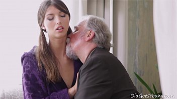 Orgasms - incredibly passionate sex between lovers