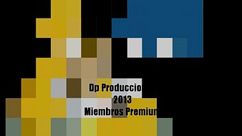 Don paloma 2013 miembros premium