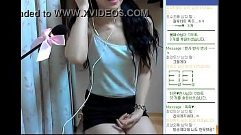,sex,teen,teenager,tits,babe,skinny,amateur,asian,webcam,awesome,webcams,webcamchat,show-tits,sex-chat,korean-sex-chat