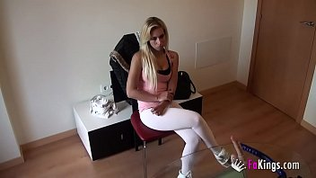 ,european,blonde,blowjob,doggystyle,tattoo,amateur,piercing,spanish,casting,big-boobs,fakings