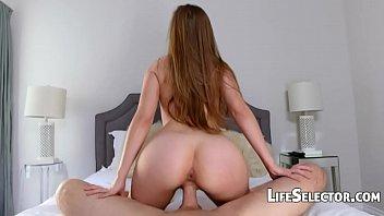 Домохозяйки с большими сиськами смотреть порно