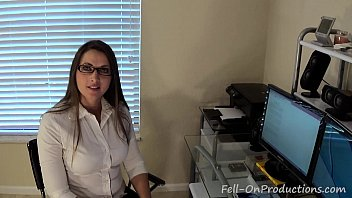 Madisin lee in ive been thinking about you. virtual sex. milf mom fuck..