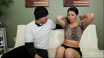 Teenvideosporn.Com - my best friend..
