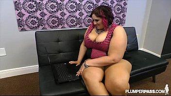 lady-busty-fucking-bbw-india-village-fat-lady-nudity