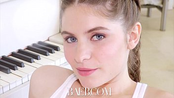 Baeb babe alice march online hookup with stranger