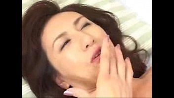 XVIDEO 熟女とハメ撮りセックス25