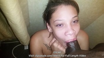Best Ebony Deepthroat By Ms Natural | Video Make Love