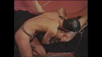 VCA Gay - Latin Submission - scene 4