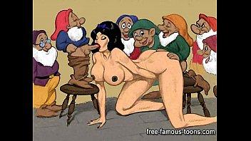 Free porno erotica
