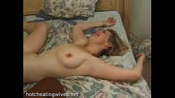Wife makes a revenge tape for her cheating husband hot cheating wife!
