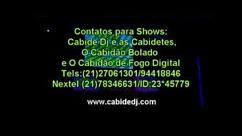 Www.downvids.net-don blanquito - ai papai ( dvd dj cabide em caxias)