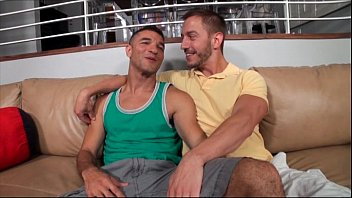 Download video bokep Gay Room Bryans Big Catch gratis - GudangVideoBokep.Org