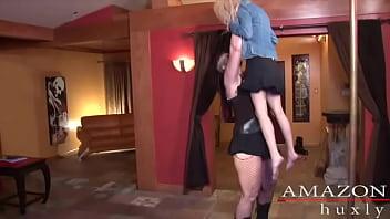 Amazon huxly pixie von bat finger puppet seeks revenge