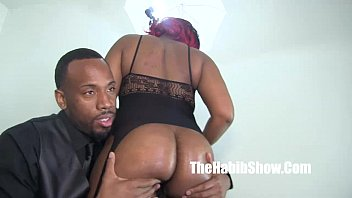 chi-towns-own-thickred-and-bbc-jovan-jordan