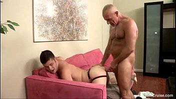 Videos Gayd Rex-silver-fucks-chase-young