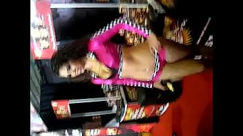 Expo sexo 2012 mexico