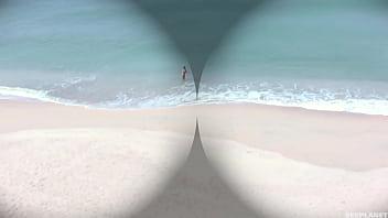baywatch-a-portuguesa---trailer