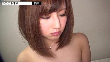 茶髪の可愛らしい女の子とキスをしてからのフェラをたっぷりしてもらう!素人|イクイクXVIDEOS日本人無料エロ動画まとめ