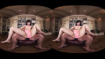 3DVR AVVR-0158 LATEST VR SEX