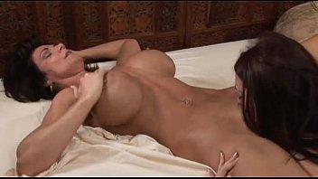Porn Clip Sandee westgate latex