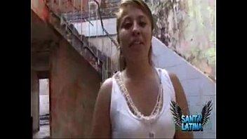 colombiana casting   Video Make Love