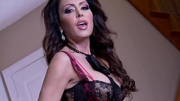 Jessica jaymes and dava foxx fuck tommy gunn huge cock
